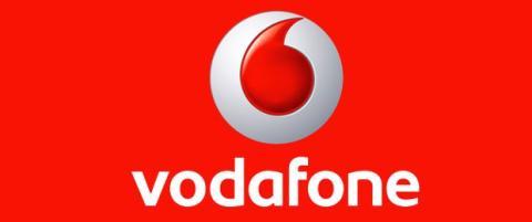 a639afa8583 Todas las tarifas de ADSL y Fibra Óptica, ¿cuál es la mejor ...