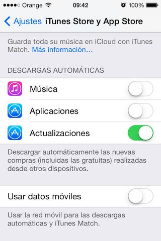 actualización de Pebble para iOS que crea problemas en iPhone
