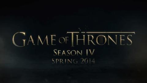 Dónde ver la cuarta temporada de Juego de Tronos | Tecnología ...