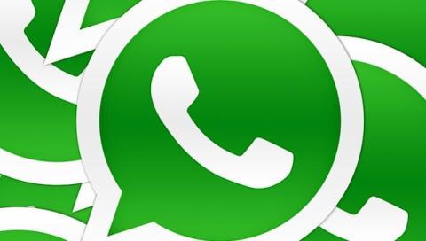 WhatsApp caído de nuevo. Nueva oportunidad para Telegram