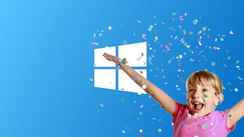 cambios windows 8.1 actualización