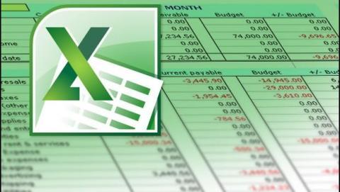 Formato personalizado gráficos Excel