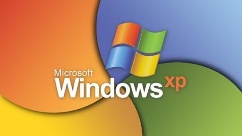 Los gobiernos de Reino Unido y Holanda pagan a Microsoft para retrasar un año el final de Windows XP