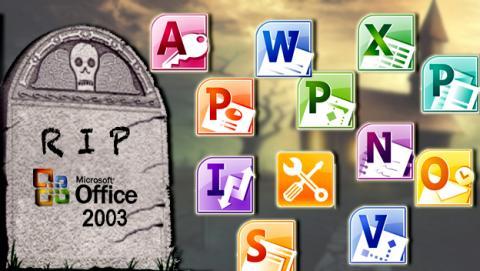 Las 7 mejores alternativas gratis a Microsoft Office