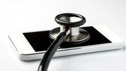 móvil doctor