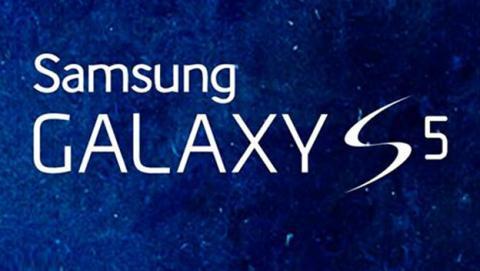 pruebas batería samsung galaxy s5
