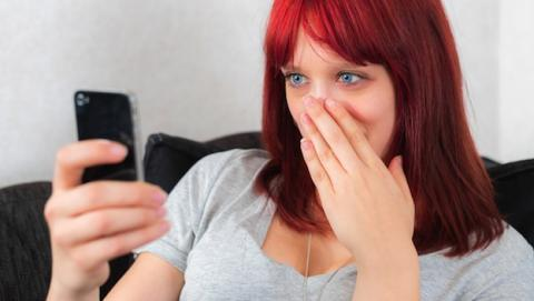 Los inventos tecnológicos y apps para mejora tu vida sexual