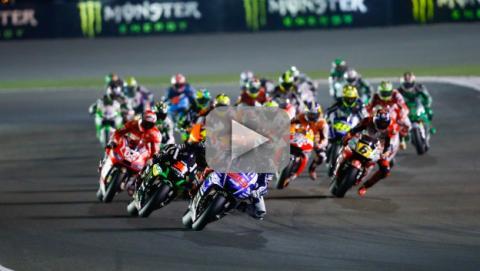 Dónde ver online el Gran Premio de Austin 2014 en streaming