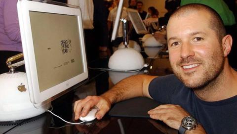Greg Christie abandona Apple