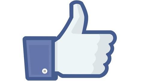 Facebook y Whatsapp adquisición, privacidad