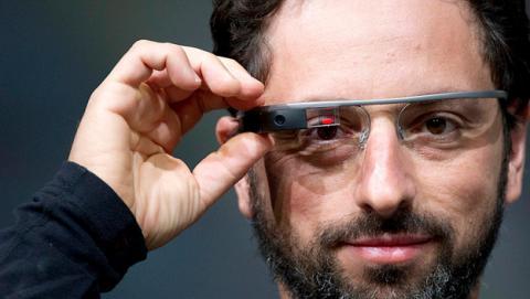 Las mejores alternativas a Google Glass