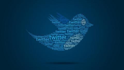 El 44% de los usuarios de Twitter no ha tuiteado nunca