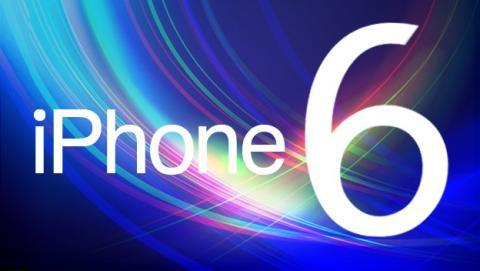 Se filtra una imagen de iOS 8 en el futuro iPhone 6 de Apple