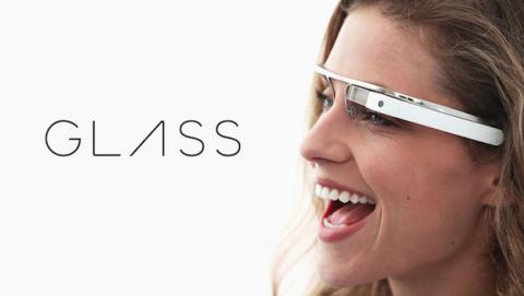 Atacan a un usuario de Google Glass para romper las gafas