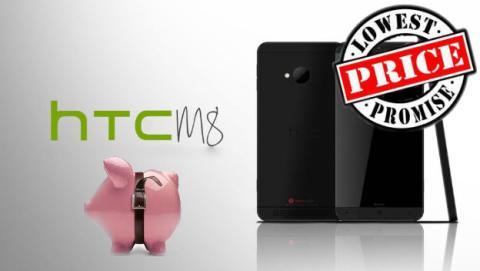 Podría HTC lanzar un modelo de plástico?