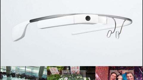 Google Glass a la venta en EE.UU. por 1.500 dólares