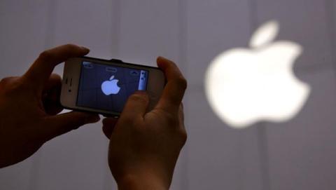 Precio del iPhone 6