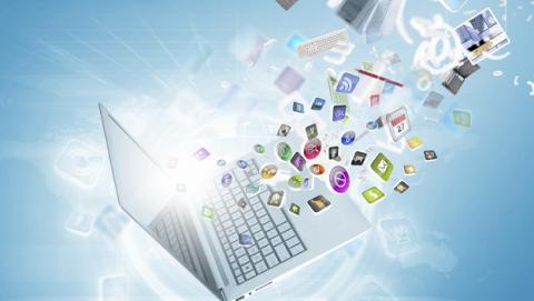 mejores programas gratis de Microsoft