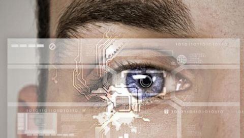 Las nuevas contraseñas biométricas como las huellas, el iris, los latidos del corazón o el olor corporal... ¿Son seguras?