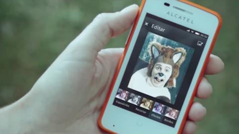 El ridículo anuncio/parodia de Movistar Firefox causa furor