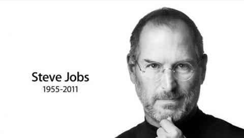 Imagen Steve Jobs