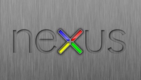 Google podría estar preparando un nuevo smartphone Nexus de bajo coste, con procesador Mediatek, por menos de 100 dólares.