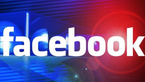 Policía busca a niño desaparecido por secuestro durante días, descubre que es imaginario, sólo existe en Facebook