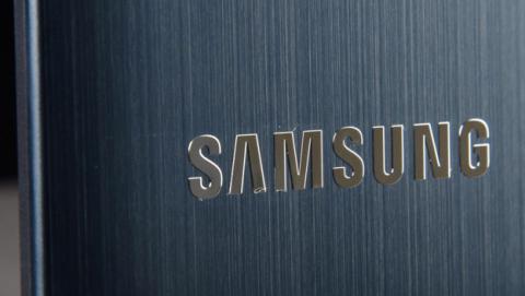 Samsung Galaxy S5 Prime aparece en la India