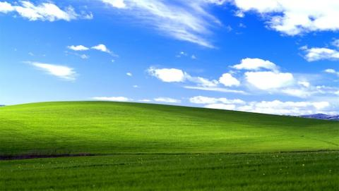 Windows_XP_Bliss_Felicidad