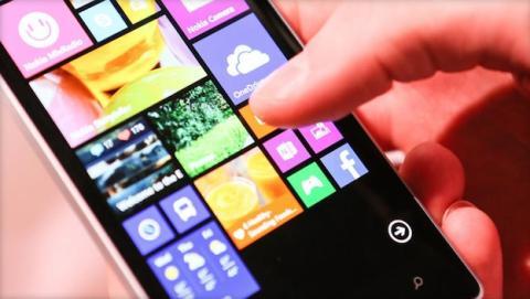 Microsoft ya es dueño oficial de división de dispositivos de Nokia