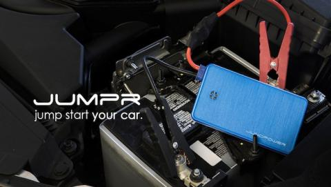 JUMPR_Batería_USB