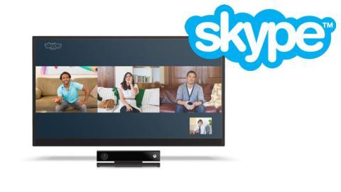 videollamadas skype gratuitas grupo