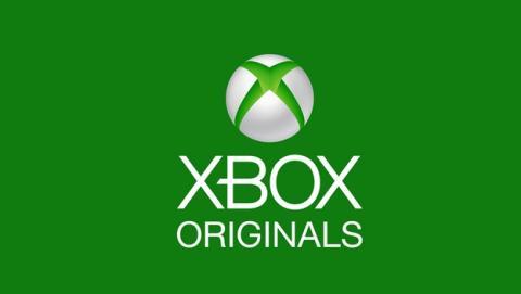 Anuncian primeras doce series del canal de televisión Xbox Originals, de Microsoft. Con Steven Spielberg y Ridley Scott.