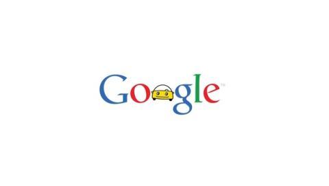 Google coches con auto-conducción