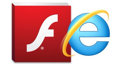actualización seguridad internet explorer