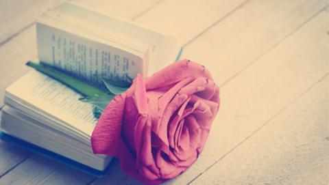 Poemas del Día de la Madre 2014