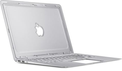 Carcasa MacBook Air 2014