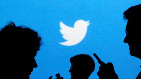 twitter récord usuarios