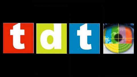 Contenidos de canales de la TDT cerrados, disponibles online