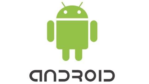 Acuerdo de Distribución de Aplicaciones Móviles de Google