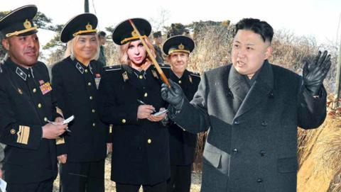 Los trolleos más famosos y graciosos de @norcoreano en Twitter