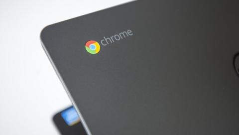 Intel y Google anuncian nuevos Chromebook