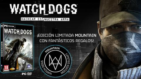 ordenadores mountain watch dog