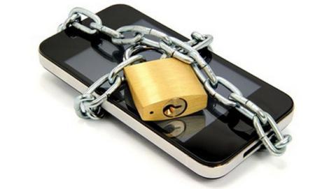Koler.A, un ransomware secuestra tu smartphone Android y pide un rescate de 300 $