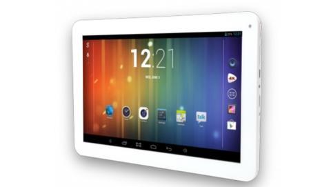 Tablet PC Szenio 2032QC