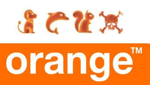 Orange hackeado: Roban datos de más de un millón de clientes