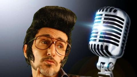 Las actuaciones más frikis, bizarras y curiosas del festival de Eurovisión