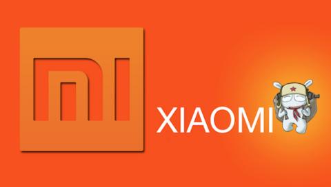 ¿Será presentado el Xiaomi Mi3s el próximo 15 de mayo?