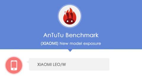 El Xiaomi Mi3s aparece en Antutu mostrando su potencia