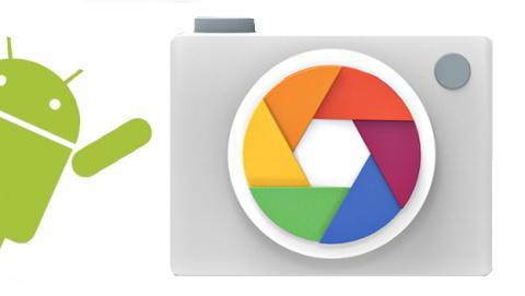 Hacer fotos mientras se graba vídeo ya es posible en Android